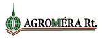 agromera_logo
