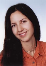 eszti_2008