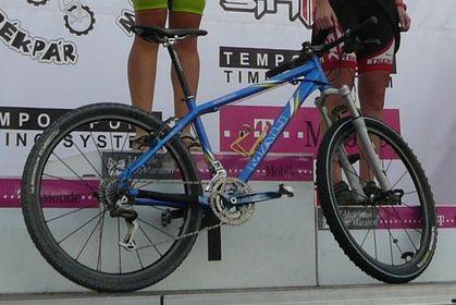 bike_mali4
