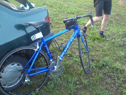 bike_planetx1