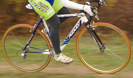 bike_ridley1