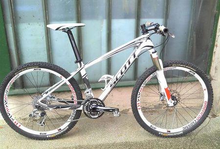 bike_scott_scale20