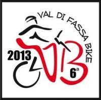 valdifassa_logo