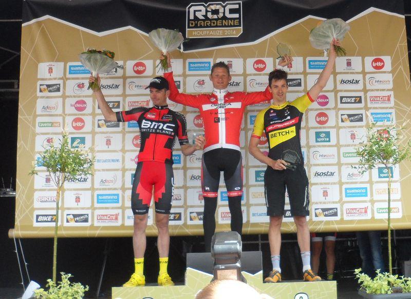 rocdardenne_podium_m