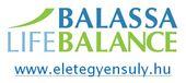 Balassa Life Balance